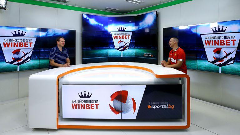 Английското шоу на WINBET: Превръща ли се Манчестър Юнайтед във фаворит за титлата с привличането на Варан и Санчо?