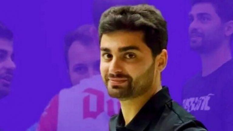Още един български треньор ще води отбор в Украйна🏐