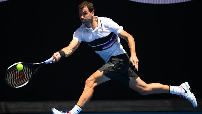 """Сега накъде за Григор Димитров? Гледайте """"Sportal Open"""" (видео)"""