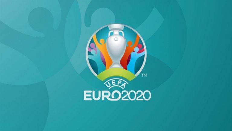 Пълен жребий за квалификациите за Евро 2020