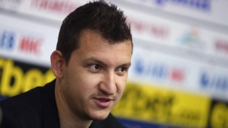 Неделев напуска Ботев (Пд) след края на сезона
