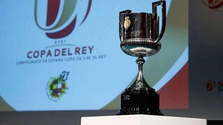 Шефът на испанския футбол иска революция в Ла Копа