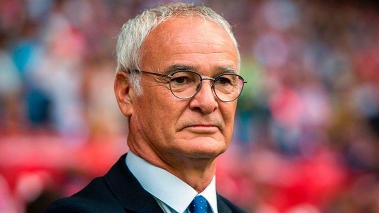 Клаудио Раниери е новият мениджър на Фулъм
