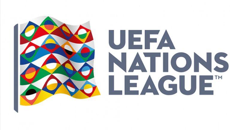 Ето кои отбори ще спорят за трофея в Лигата на нациите