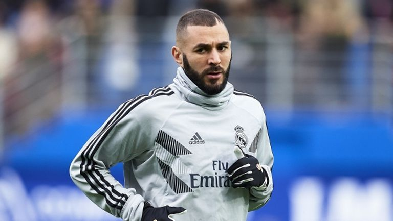 Солари взе 20-има футболисти в Рим