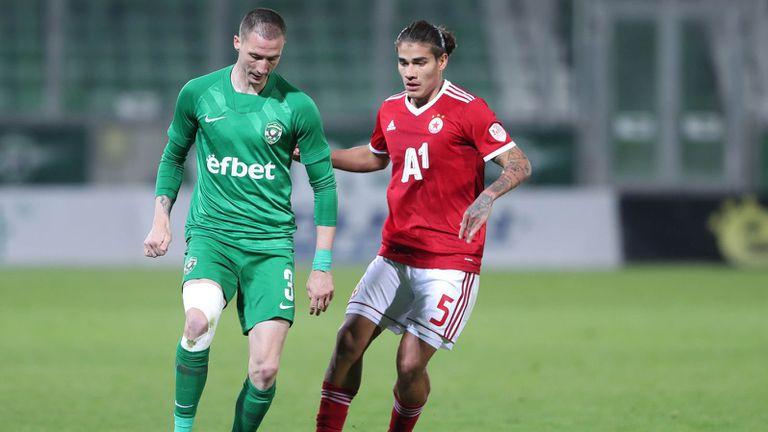 Чудо! Български отбор с реален шанс да е водач на група в Европа