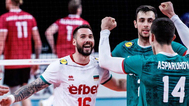 България без Влади Иванов срещу Иран, Цецо Соколов под въпрос🇧🇬🏐🇮🇷