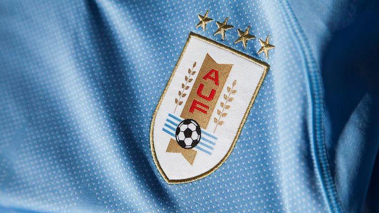 ФИФА нареди на Уругвай да свали две звезди от екипите си
