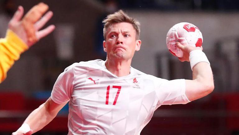 Дания ще защитава титлата си срещу Франция🤾♂️