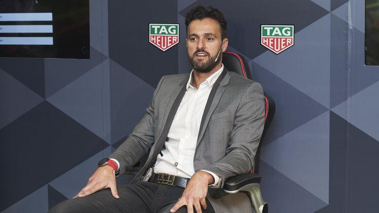 Бивш съотборник на Любо Пенев: В Атлетико гласувахме дали да изгоним треньора