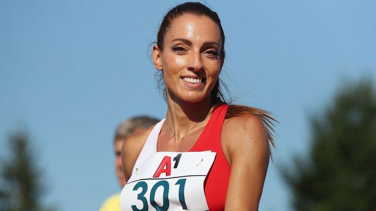 Ашър-Смит с победа на 200 метра в Савона, четвърто място за Ивет Лалова