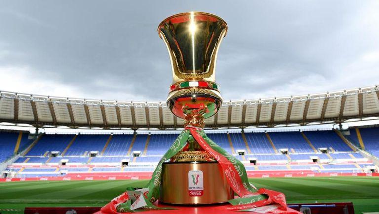 Италия скочи на Суперлигата, но скандализира аматьорския футбол в страната