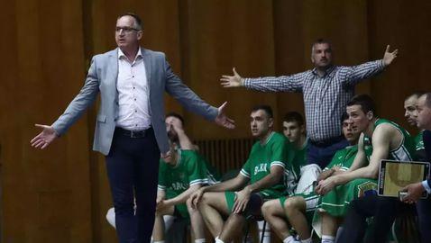 Йовица Арсич: Няма как да спрем Тасич, ако му позволяват да прави крачки
