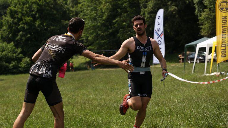 Лудогорският маратон предложи емоции на над 260 участници