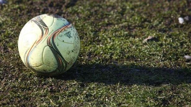 Дъждът отложи две срещи от Югозападната Трета лига