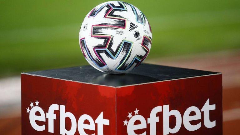 В Янтра (Полски Тръмбеш) запазват състава, не искат нови футболисти