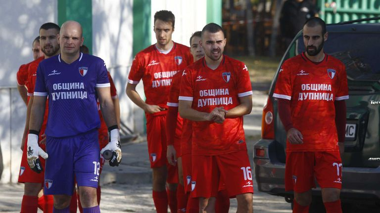 Фенове на Марек искат да пътуват с влак до Враца за Купата на АФЛ