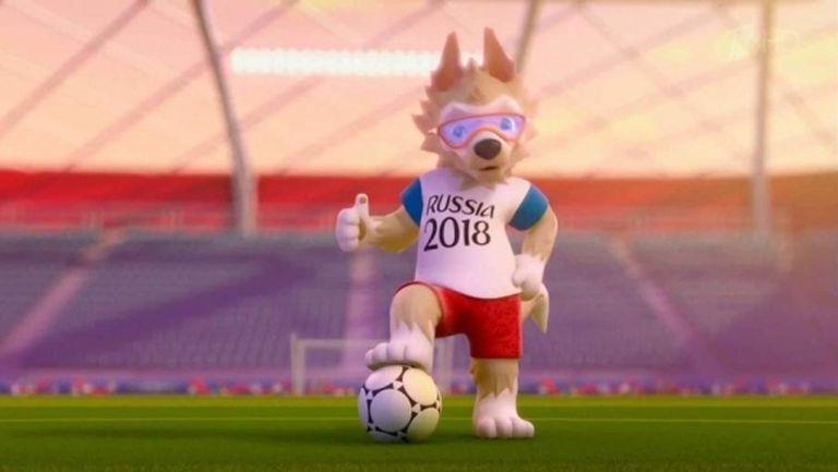 ФИФА ще наблюдава социалните мрежи по време на Световното