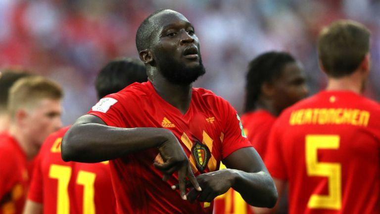 """Белгия - Тунис, """"червените дяволи"""" отново ще срещнат опълчение"""