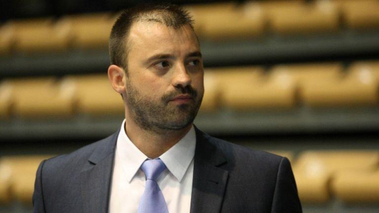 Людмил Хаджисотиров: Първо трябва да се докажеш в България