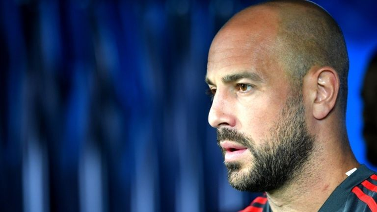 Рейна очаква с нетърпение новото предизвикателство в Милан