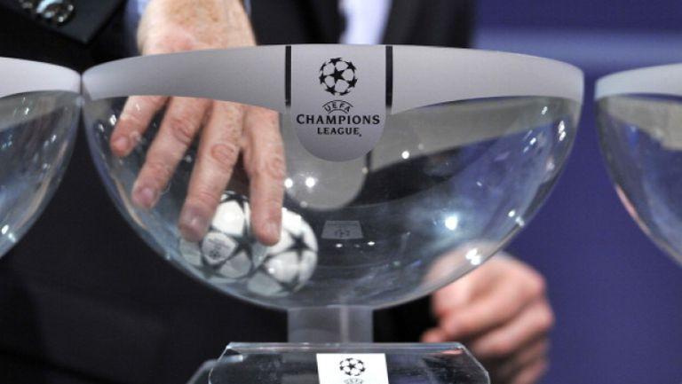 Два от големите фаворити ще изхвърчат от Шампионската лига още на 1/8-финалите