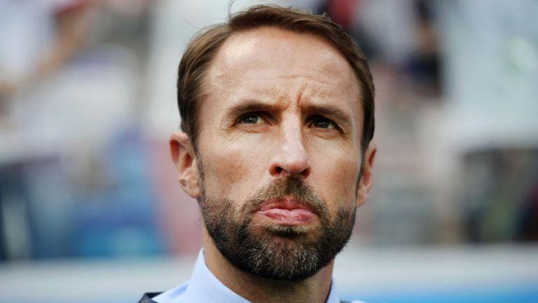 Саутгейт: Не си избираме съперници, няма как да не играем за победа