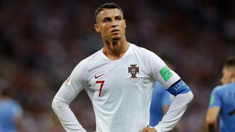 """""""Контра Мондиал"""": След краха: Меси или Роналдо? Ще се спъне ли Испания днес и нещо за финала през… 2022-а"""