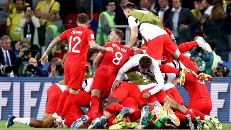 """""""Контра Мондиал"""": Заслужено ли Англия продължи?"""
