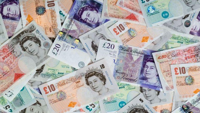 Победите на Англия носят пари на местната икономика