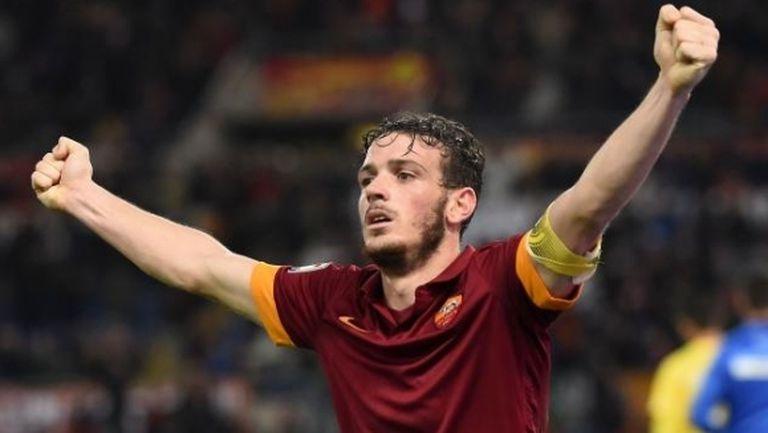 Рома и Флоренци не могат да се разберат за нов договор