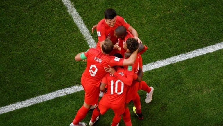 """""""Контра Мондиал"""": Колко силни в действителност са Англия и Хърватия?"""