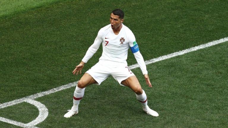 Рaзбраха се! Реал Мадрид ще обяви раздялата с Кристиано още тази вечер
