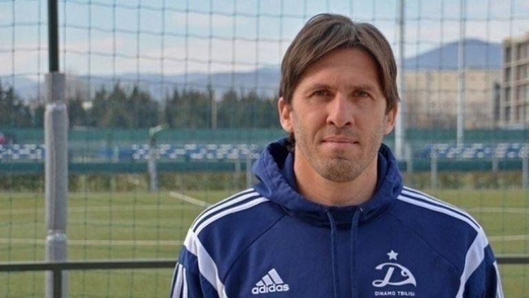 Бранимиров: Ще има изненади за ЦСКА