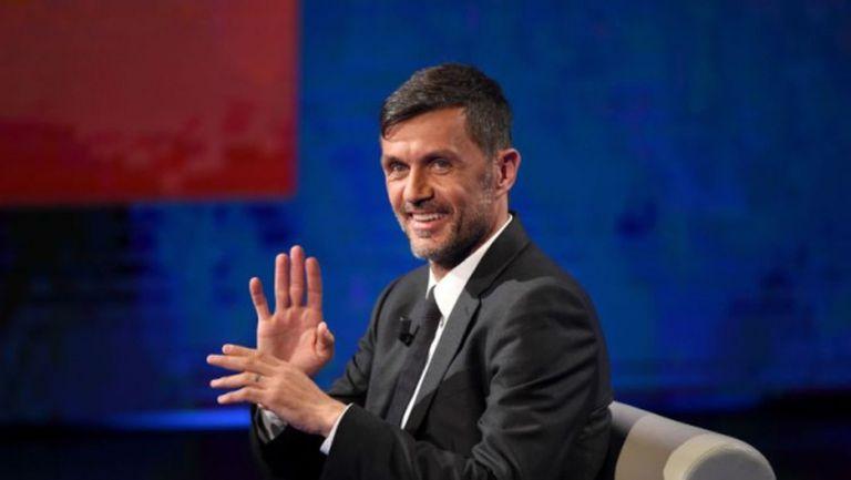 Малдини: Засега никой от Милан не ми е звънял