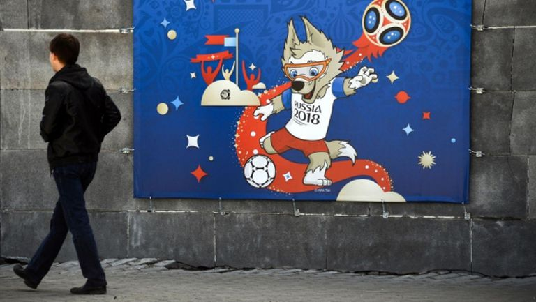 Руски турист уби украинец заради футбол в Анталия