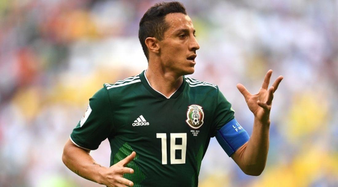 Гуардадо: Меси е най-великият футболист в историята