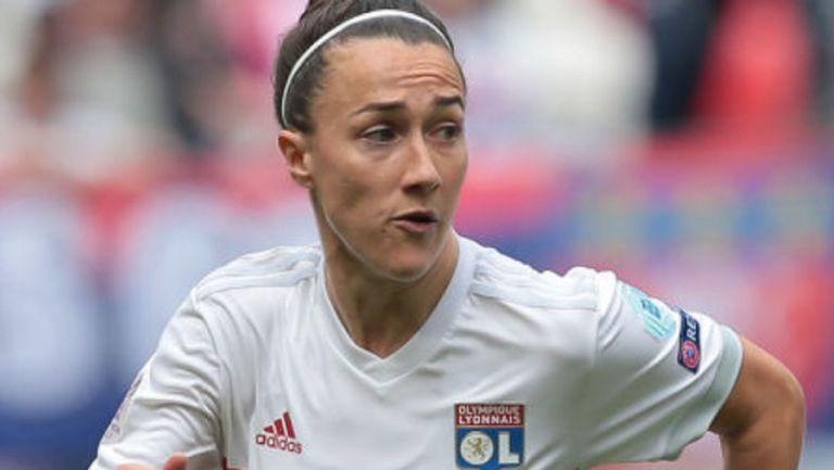 """Шест състезателки на Лион попаднаха в списъка на ФИФА за """"Най-добра футболистка"""""""
