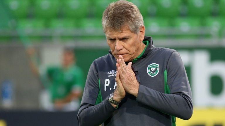 7 продължавания и 7 отпадания за българските отбори след 0:0 у дома в първия мач