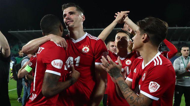 Поставен или не? Четири отбора решават съдбата на ЦСКА-София за третия кръг на Европа