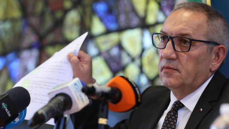 Спортният министър: Раздадени са близо 22 милиона лева, за реновиране на физкултурни салони, по брутален начин