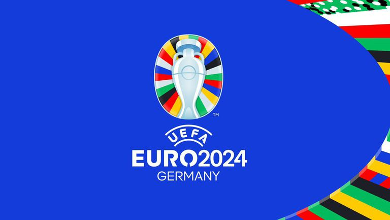 Ясна е датата на жребия за Евро 2024