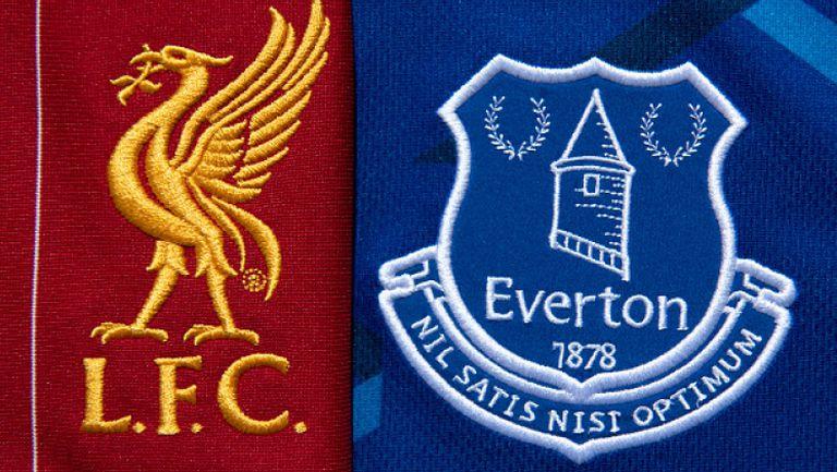 Дерби на Ливърпул и Арсенал срещу Ман Сити в 25 кръг на Премиър Лийг