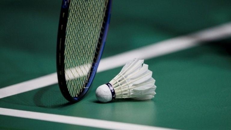Иван Русев и Илиян Стойнов отпаднаха в първия кръг на двойки на турнир по бадминтон в Португалия