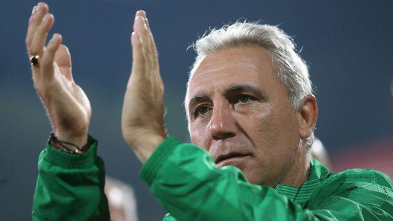Стоичков поздрави Роналдо и посочи кои отбори са го впечатлили най-много