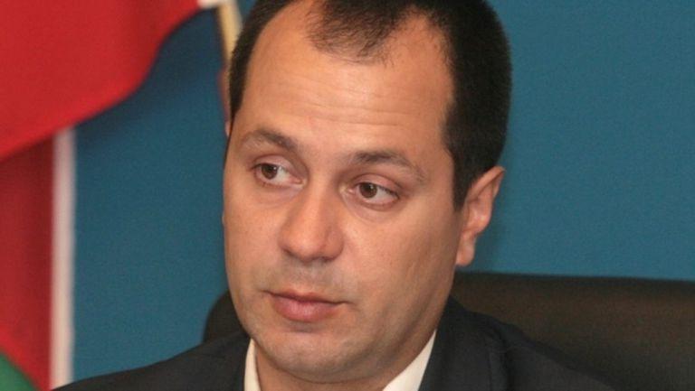 Калин Каменов: Скоро феновете ще гледат Ботев във Враца