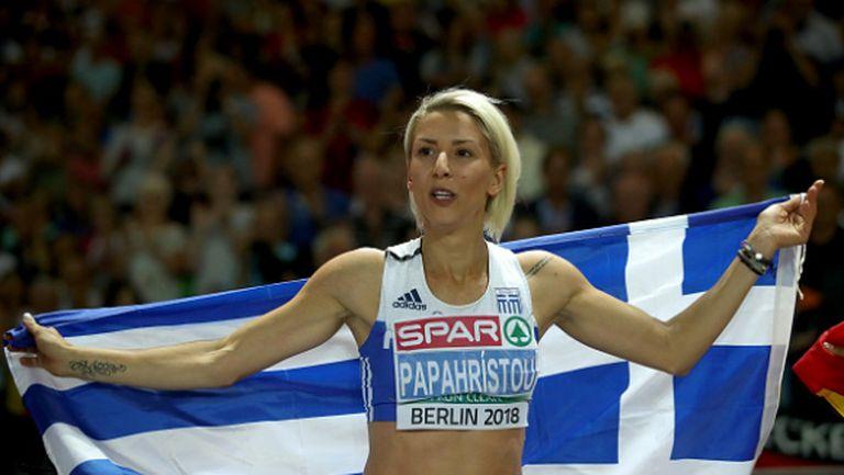 Впечатляващо! Български треньор донесе 2 златни медала на Гърция