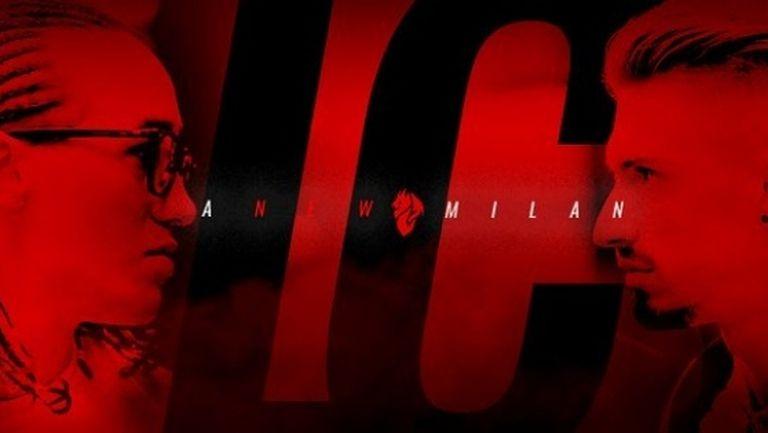 Милан приключи трансферната кампания с обявяването на два трансфера
