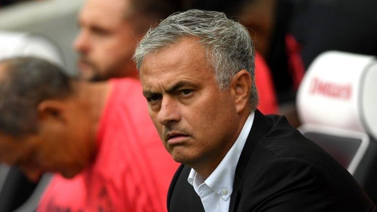 """""""Контра"""": Какъв е проблемът на Ман Юнайтед и как играе Реал без Кристиано?"""