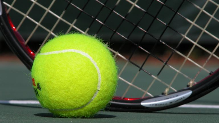 Започна държавното първенство по тенис